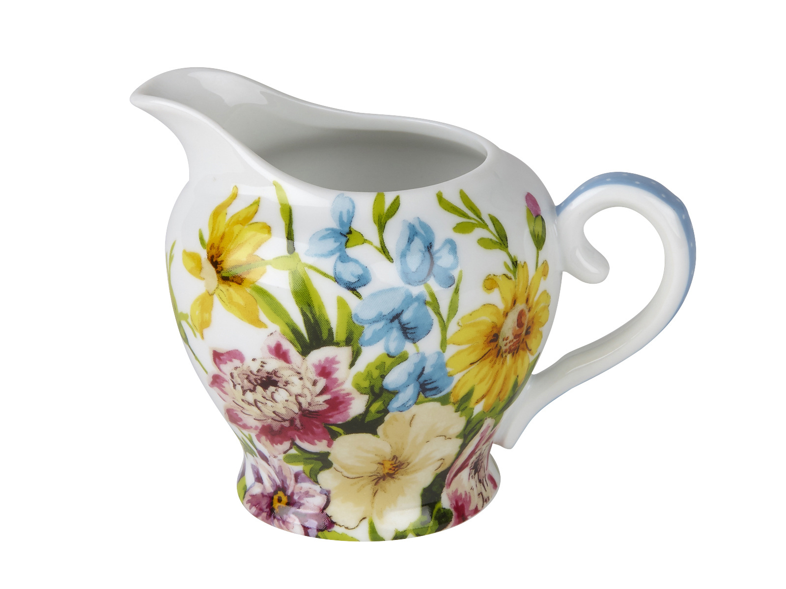 Katie Alice English Garden Small Jug