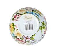 Katie Alice English Garden Floral Cereal Bowl