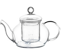 Randwyck Sencha Glass Teapot 600ml