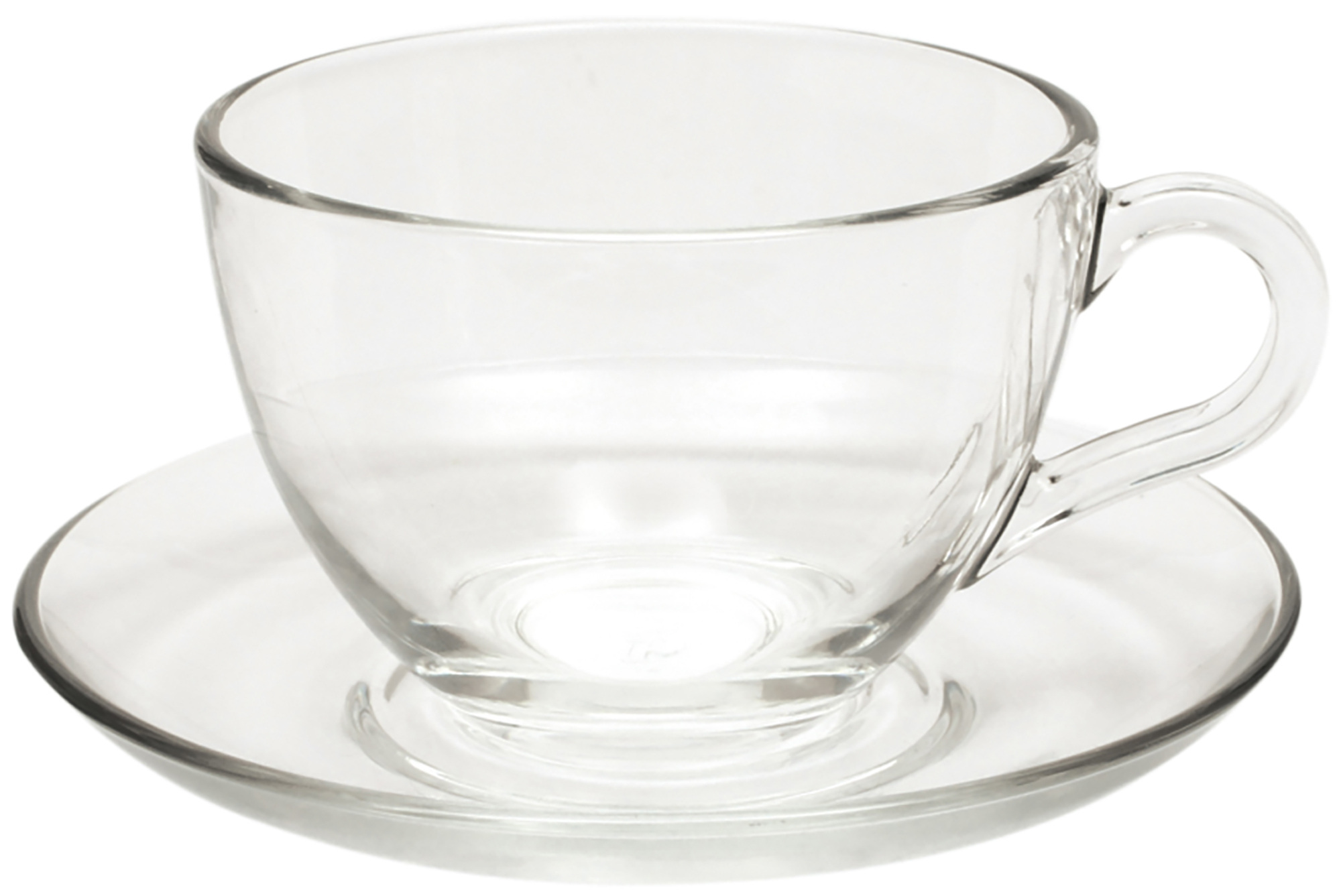 Maxwell & Williams Blend 250Ml Cup And Saucer
