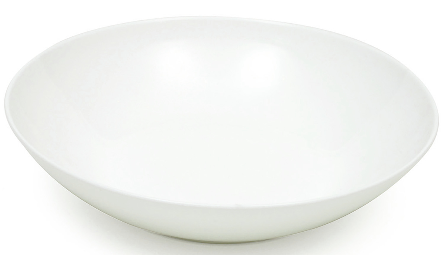 Maxwell & Williams Cashmere 20Cm Coupe Soup Bowl