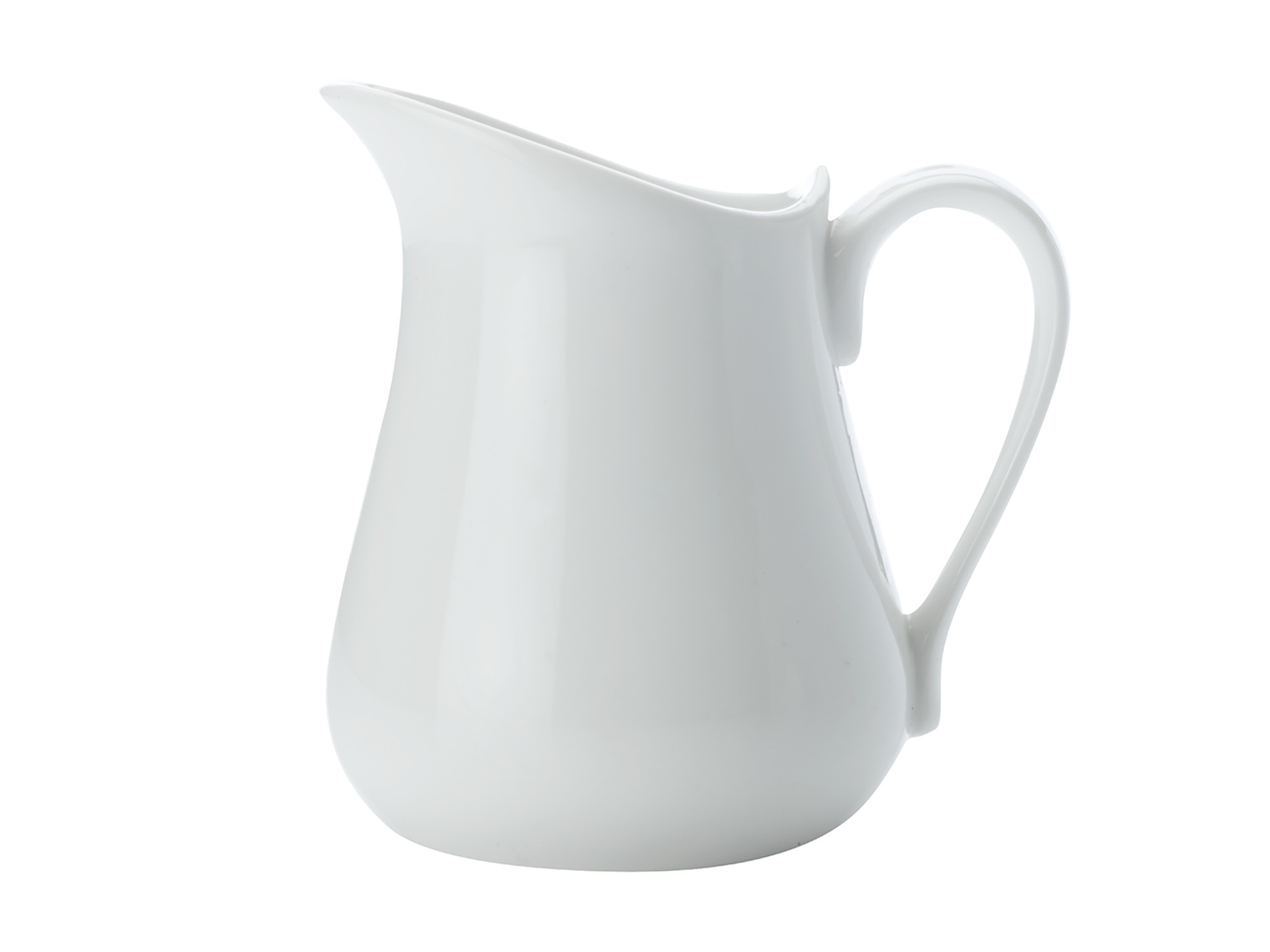 Maxwell & Williams White Basics 500ml Jug