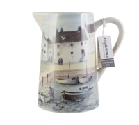 Creative Tops Cornish Harbour Large Jug