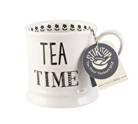 Creative Tops Bake Stir It Up Tea Time Tankard Mug