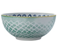 Maxwell & Williams Laguna 18cm Marina Bowl