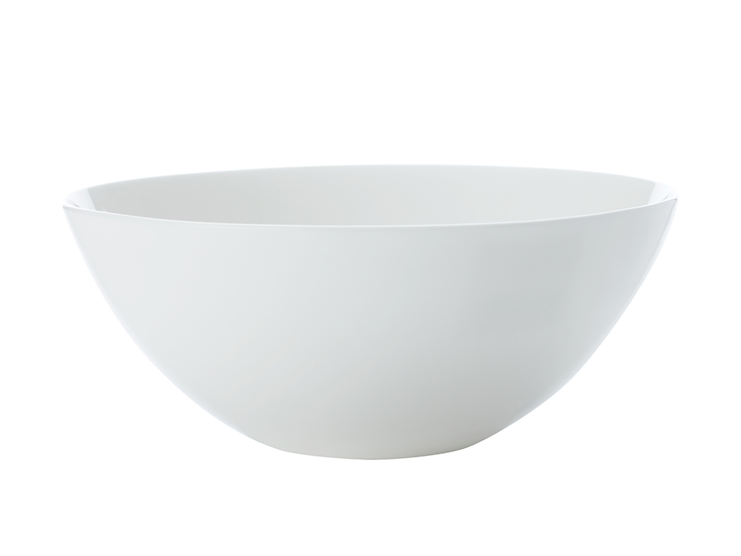 Maxwell & Williams Cashmere 17Cm Coupe Bowl