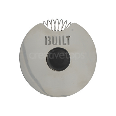 Built Curve Cocktail Strainer
