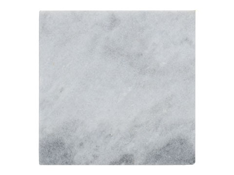 Creative Tops Naturals Marble Pack Of 4 Coasters