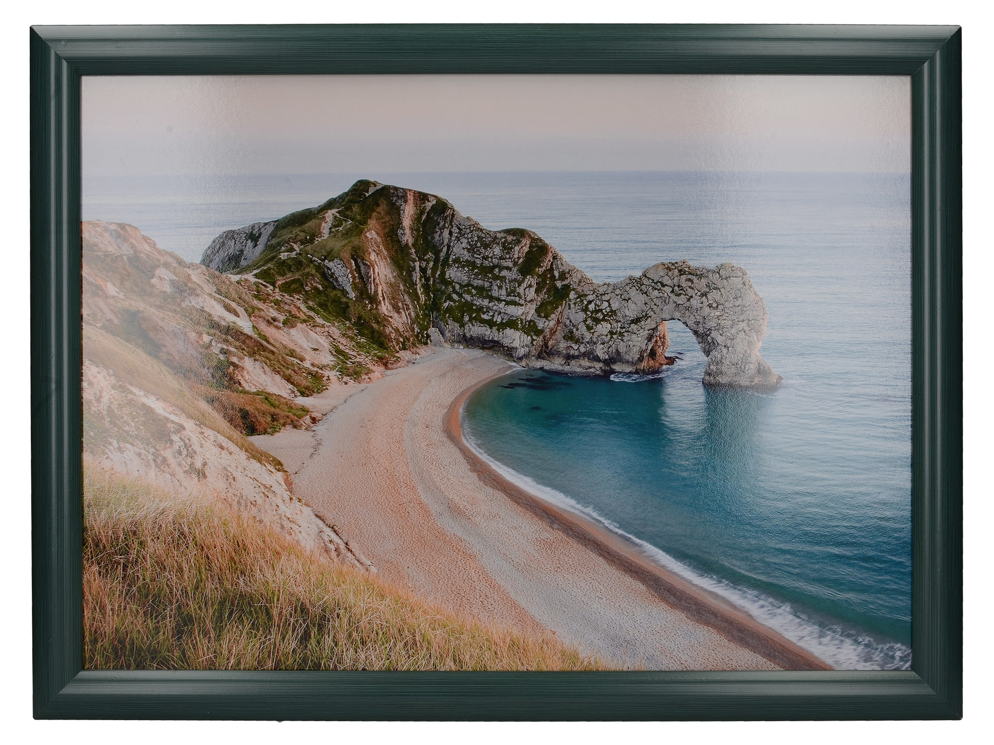 Creative Tops Durdle Door Laptray