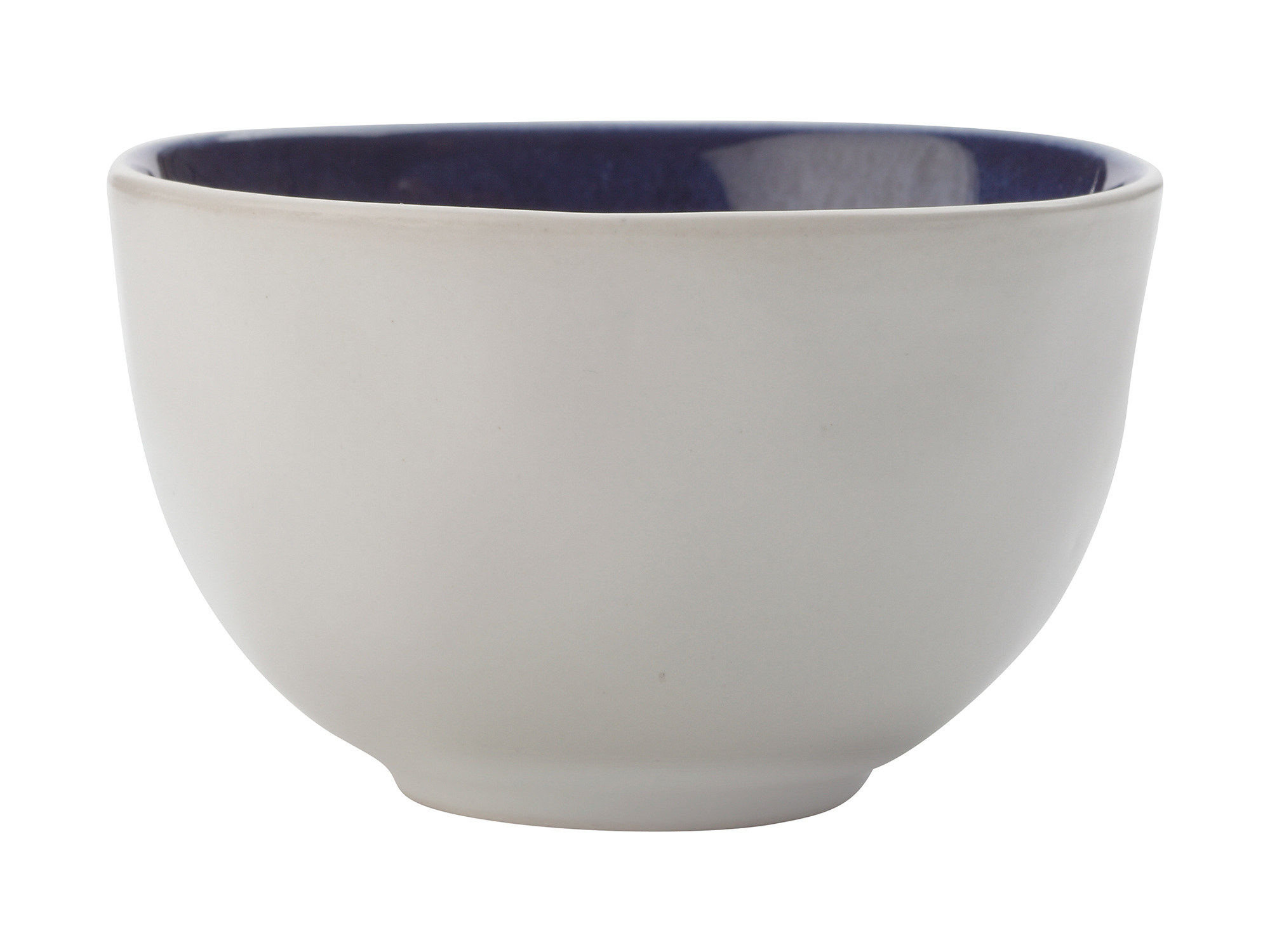 Maxwell & Williams Wayfarer 10Cm Bowl Indigo Blue
