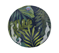 Creative Tops Drift Melamine Side Plate