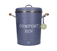 Creative Tops Bulb & Bloom Compost Bin