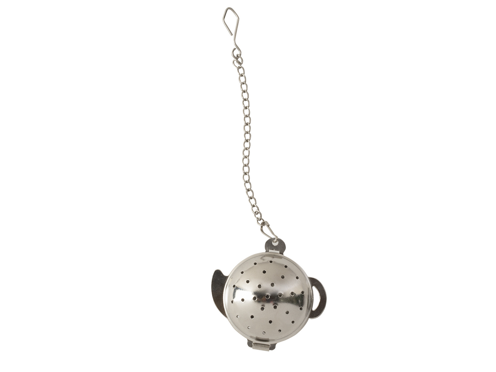 Randwyck Tea Pot Shaped Infuser