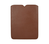 Creative Tops Earlstree & Co Leather Tablet Sleeve