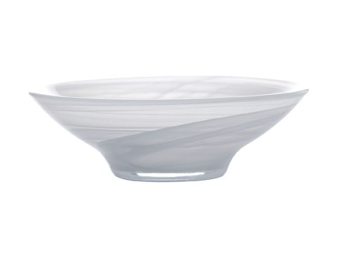 Maxwell & Williams Marblesque Bowl 13cm White