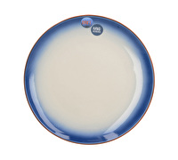 Creative Tops Drift Dinner Plate