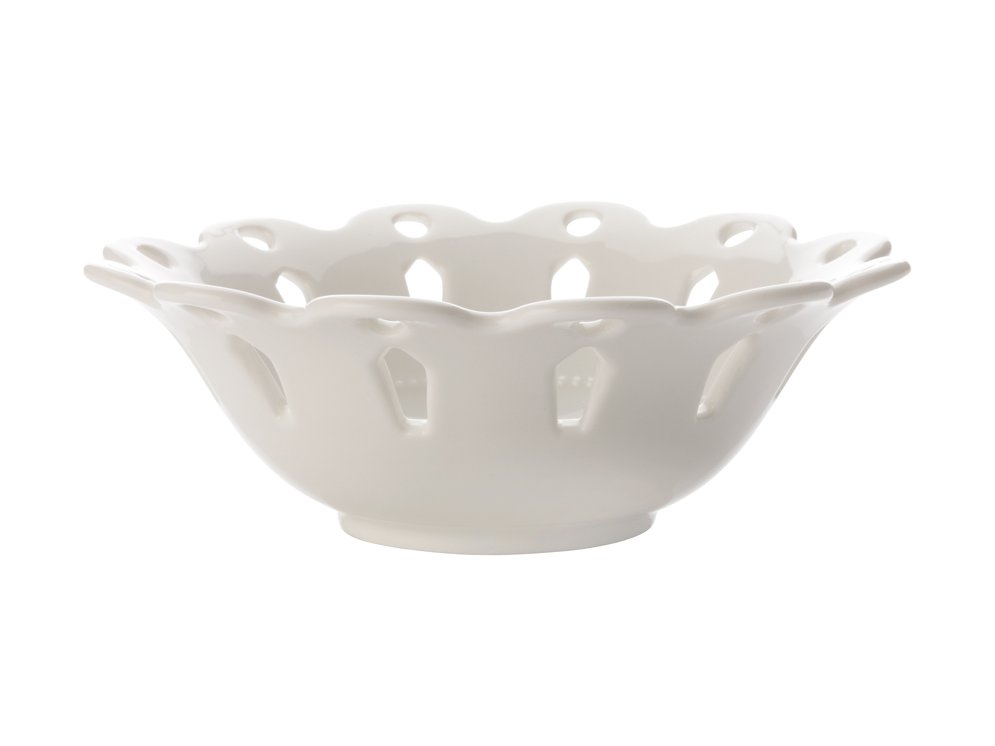 Maxwell & Williams Lille 13Cm Coupe Bowl Gift Boxed