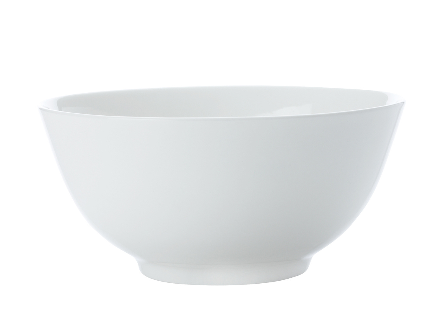 Maxwell & Williams Cashmere 15Cm Bowl