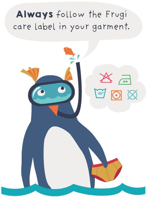 Care-Label-Penguin