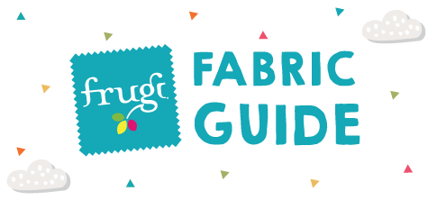 Fabric-Guide-Mobile