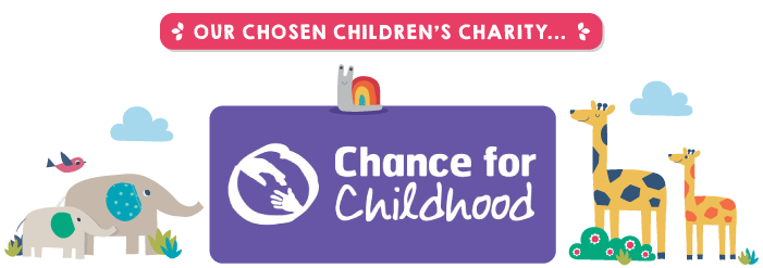 Chance for Childhood