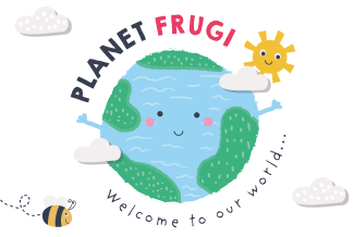 Planet-Frugi-Logo-Mobile