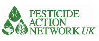 Pesticide Atcion Network UK
