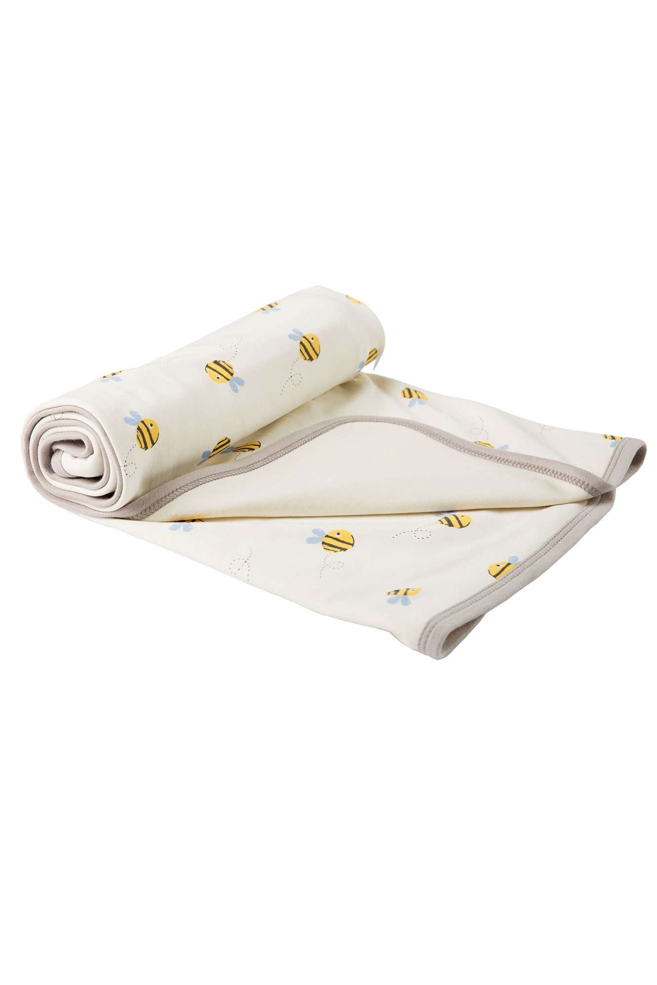 Stockists of Buzzy Bee Blanket