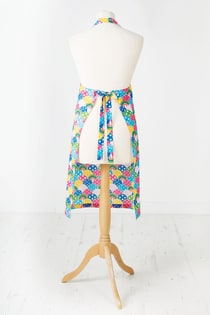 Grown-ups Apron