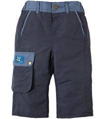 Little Expedition Trouser