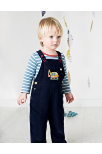 Play Days Dungaree