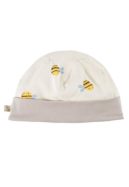 Buzzy Bee Hat