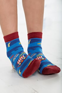 Rock My Socks 3 Pack