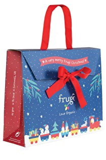 Frugi Christmas Gift Bag