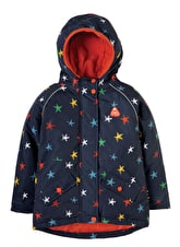 Marco Explorer Waterproof Coat