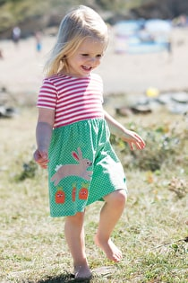 Little Zennor Dress