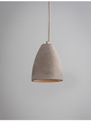 Millbank Pendant Light