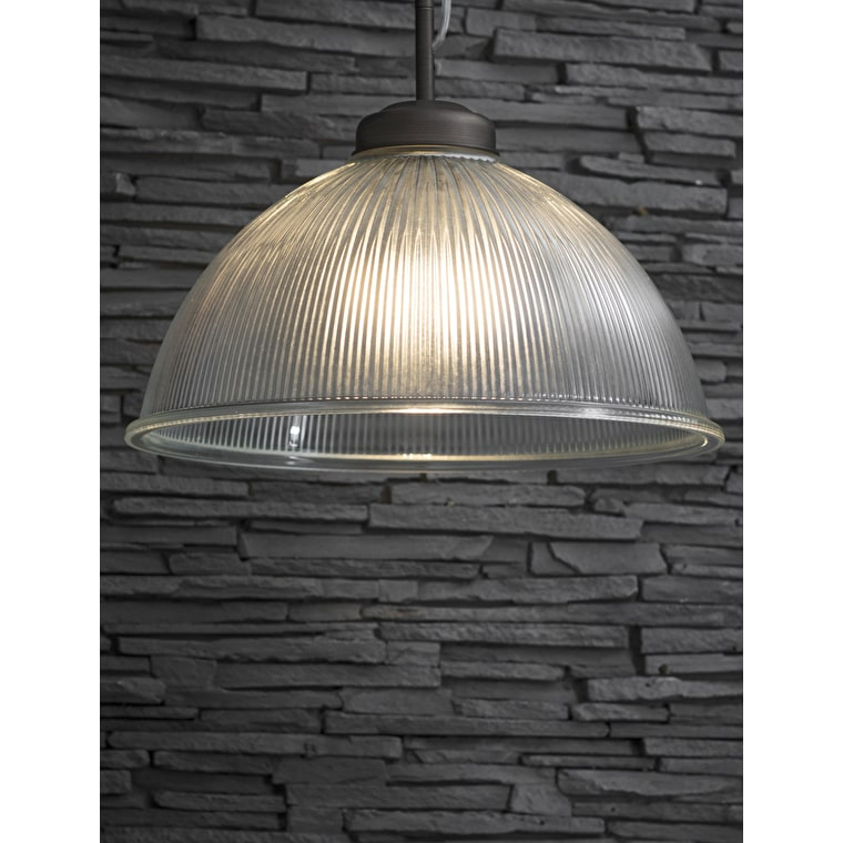 Replacement Shade for Grand Paris Pendant Light  | Garden Trading