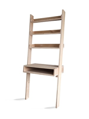 Hambledon Desk Ladder
