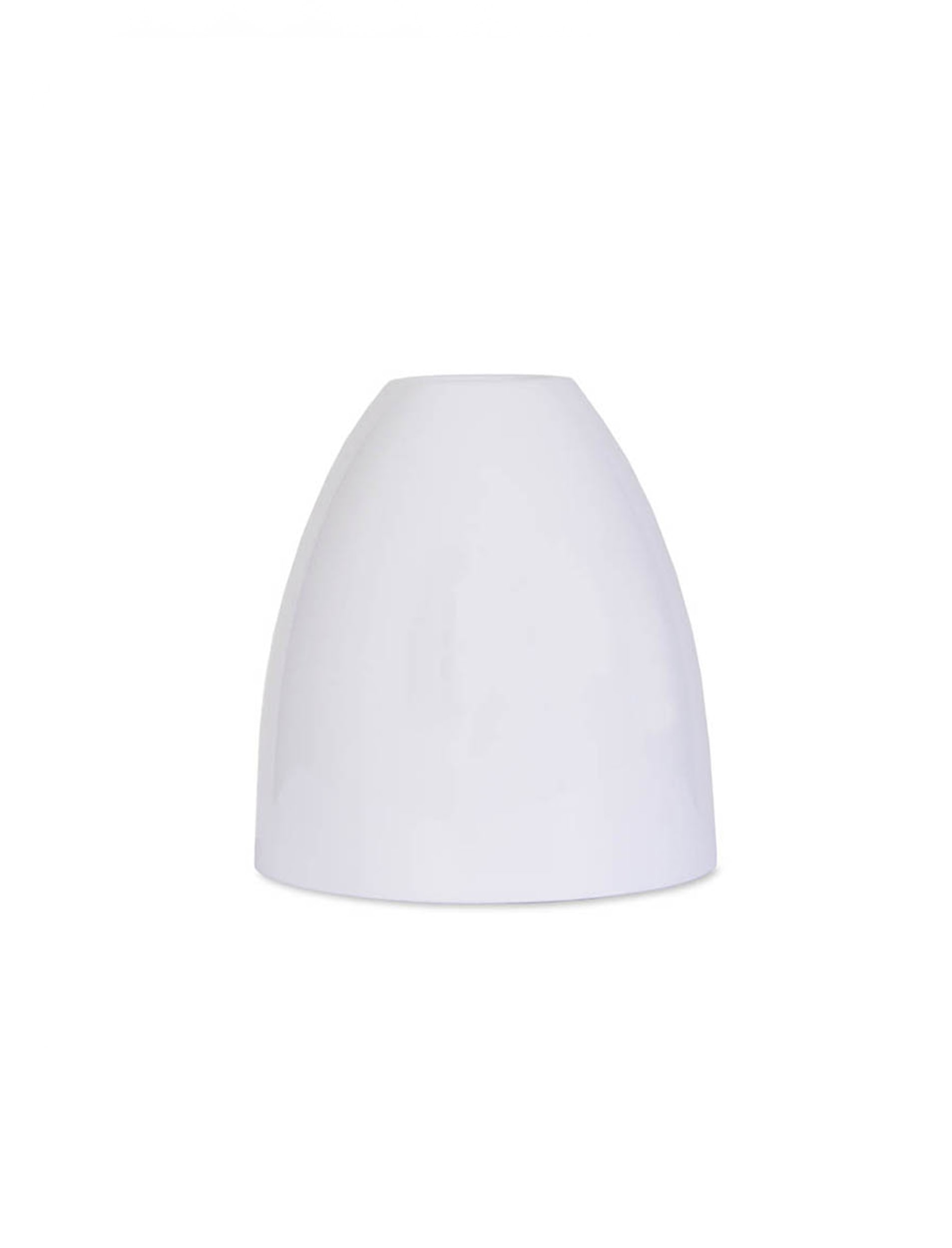 Replacement Shade for Shoreditch Table/Wall Light | Garden Trading