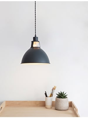Digbeth Pendant Light