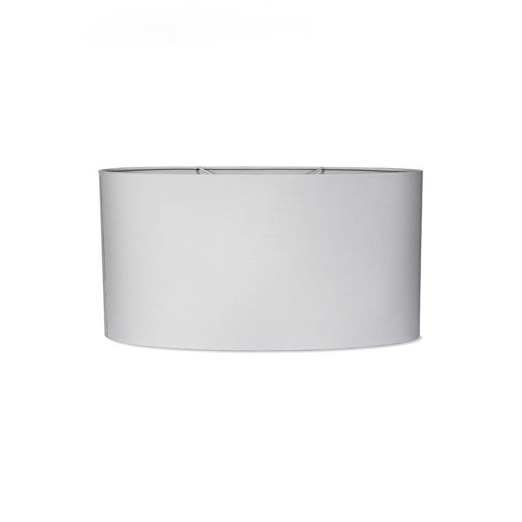 Replacement Shade for Megeve Table Light - 20.5cm   Garden Trading