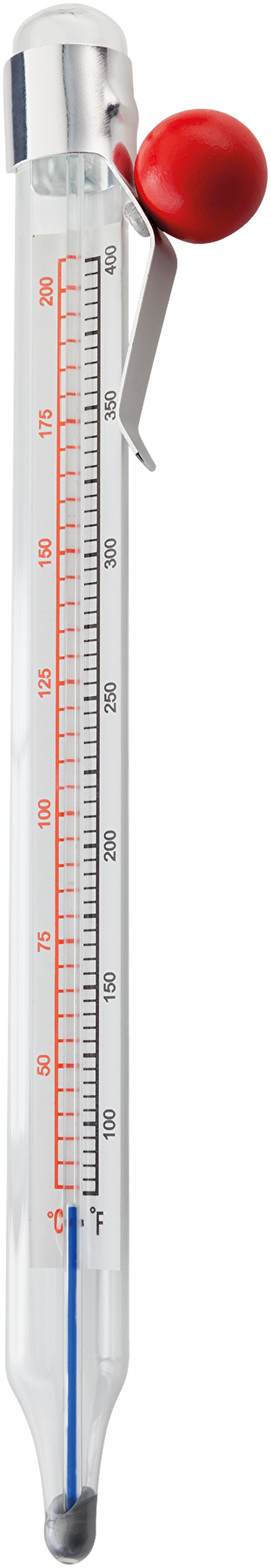 Judge Kitchen  Preserving Thermometer,
