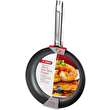 Judge Speciality Cookware  Frying Pan, Non-Stick