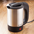 Judge Electricals  Compact Kettle,