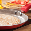 Judge Radiant  Crepe Pan, Non-Stick