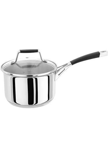 Stellar Induction  Saucepan