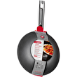 Judge Speciality Cookware  Stir Fry / Wok, Non-Stick