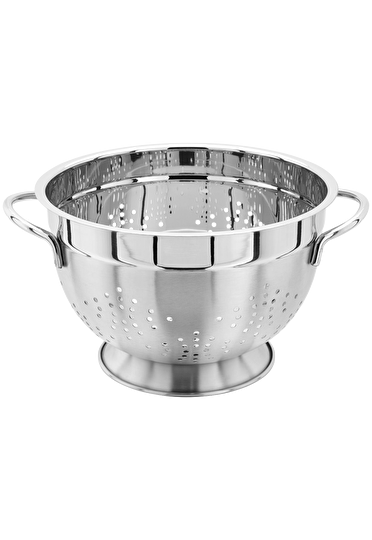 Judge Kitchen  Colander