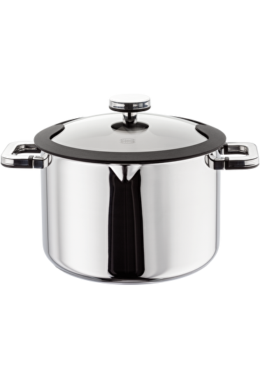 Stellar Stay Cool  Stockpot